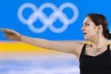 Олимпийский онлайн. День третий