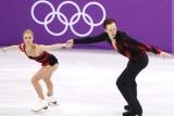 Олимпийский онлайн. День седьмой