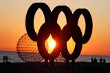 Олимпийский онлайн. День восьмой