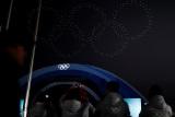 Олимпийский онлайн. День 14-й
