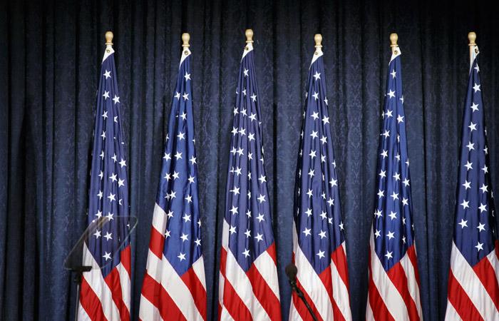 США расширили санкционный список в отношении РФ