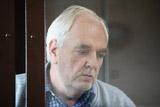 Суд в Москве арестовал задержанного по запросу ОАЭ британского болельщика