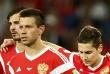 Сборная России проиграла Хорватии в четвертьфинале ЧМ