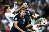Сборная Хорватии победила Англию и сыграет с Францией в финале ЧМ-2018