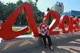 Президент Хорватии попросила россиян поддержать ее сборную в финале ЧМ