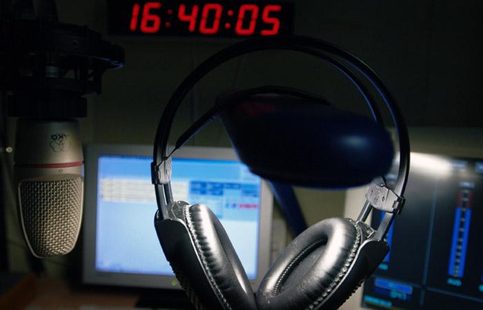 """Спорт FM"" избавится от аналитики и добавит в вещание музыки"