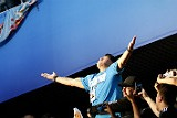 Марадона предложил вознаграждение за информацию о блогере, сообщившем о его смерти