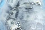 Доход КХЛ в сезоне-2017/18 составил 3,5 млрд рублей