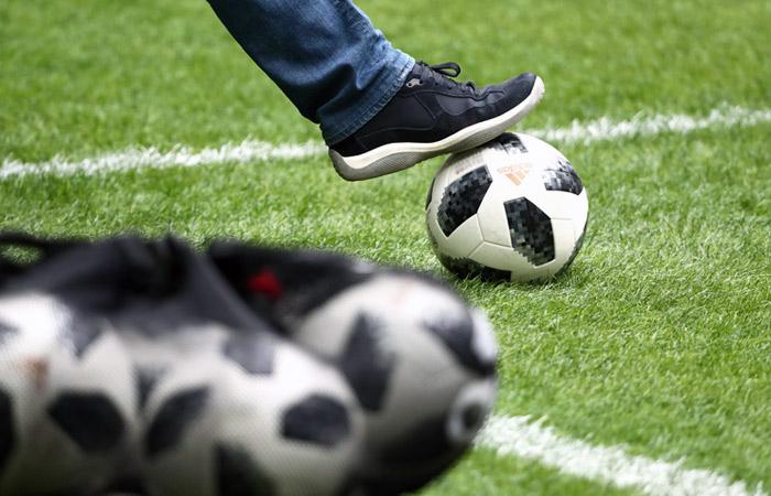УЕФА создаст третий клубный турнир к 2021 году
