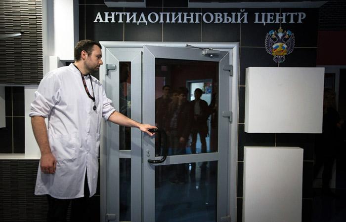 13 антидопинговых агентств призвали ВАДА отложить восстановление РУСАДА