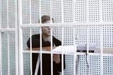 "Президент ""Зенита"" Фурсенко попросил отпустить Кокорина из-под ареста"