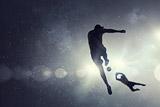 Россия поднялась на 41-е место в рейтинге ФИФА