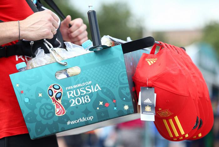Для прорыва русской экономике нужно 23 трлн руб. — Медведев