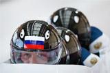 ОКР обжаловал восстановление бобслеиста Зубкова в статусе олимпийского чемпиона