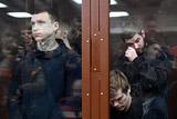 Прокуратура установила нарушения при расследовании дела Мамаева и Кокорина