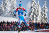 Полиция Австрии отказалась от претензий к российским биатлонистам