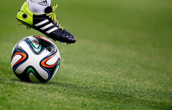 IFAB утвердил изменения в правила футбола