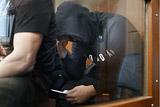 Дело Павла Мамаева и Александра Кокорина направлено в суд