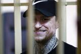 Кокорин и Мамаев не признали в суде вину в хулиганстве