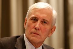 World Athletics приостановила процесс восстановления членства ВФЛА