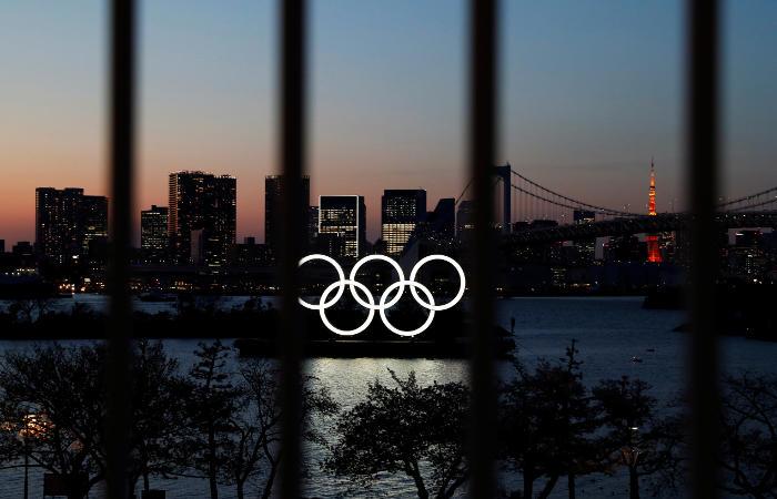 МОК и Япония определились с датой проведения Олимпиады в Токио