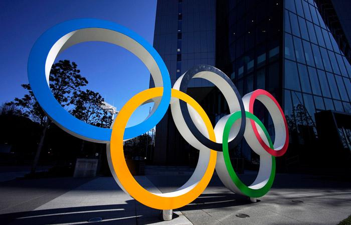 МОК официально утвердил новые даты проведения Олимпиады-2020