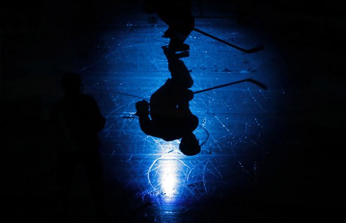 КХЛ не смогла определить победителя сезона-2019/20