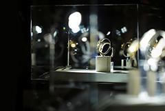 Экспорт швейцарских часов рухнул в апреле на рекордные 81%