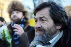 Умер правозащитник Сергей Мохнаткин
