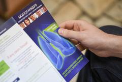 В проект нового КоАП внесли штрафы за отказ от обязательной вакцинации