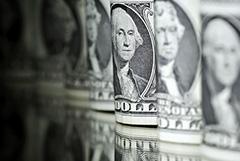 Экономисты спрогнозировали доллар по 90 рублей к концу года