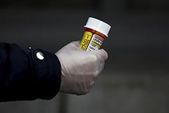 ВОЗ объявила о возобновлении клинических испытаний гидроксихлорохина
