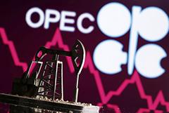 Перенос встречи ОПЕК+ связали со спорами о нарушениях квот