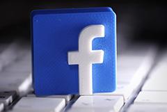 Судебные приставы принудительно взыщут с Facebook и Twitter штрафы в 4 млн рублей