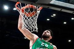 Президент Грузии осудила переход баскетболиста сборной страны в ЦСКА