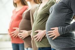 В РПЦ призвали запретить суррогатное материнство