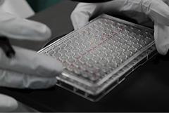 30 больных коронавирусом умерли в Байконуре