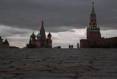 Источник заявил об отсутствии планов закрыть Москву из-за коронавируса