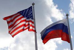 """Госдеп США представил доклад об """"экосистеме российской пропаганды"""""""