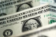 ЦБ внес в правительство предложения по отмене репатриации валютной выручки
