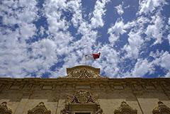 РФ и Мальта договорились о повышении налога на дивиденды