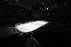 НХЛ договорилась с профсоюзом игроков возобновить сезон 1 августа