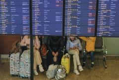 РФ возобновит рейсы в Киргизию, Казахстан, Белоруссию и Южную Корею