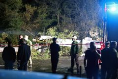 Пилот упавшего под Чугуевом Ан-26 сообщал об отказе двигателя