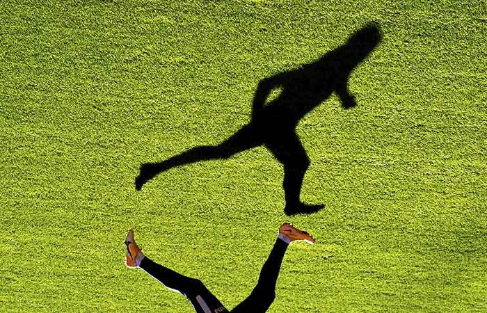 Россия впервые с 2013 года выступит на молодежном ЧЕ по футболу