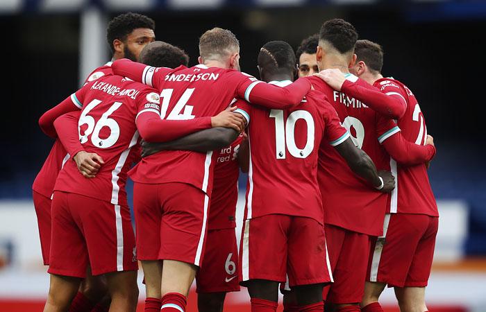 Футбольные топ-клубы начали переговоры о создании Европейской премьер-лиги