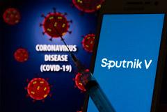 """Первые партии """"Спутника V"""" для массовой вакцинации поступят в регионы в декабре"""