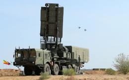 Индийские военные прилетят в Россию осваивать С-400