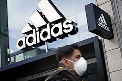 ВС РФ встал на сторону россиянки в споре с Adidas из-за смарт-часов