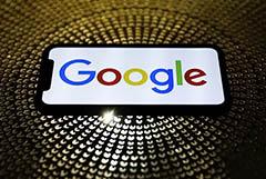 """""""Ведомости"""" узнали о планах правительства ввести новый """"налог на Google"""""""